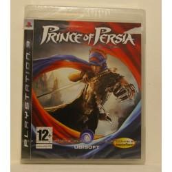 PRINCE OF PERSIA - PS3 - Nuevo Precintado
