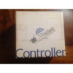 MANDO DREAMCAST - CONTROLLER DREAMCAST - Nuevo -