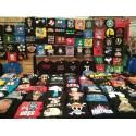 RESIDENT EVIL 3 DREAMCAST DC - Nuevo Precintado, Caja Rota