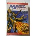 Pack 2 BARAJAS MAGIC 5ª EDICION - QUINTA EDICION en ESPAÑOL - VINTAGE - Nuevo